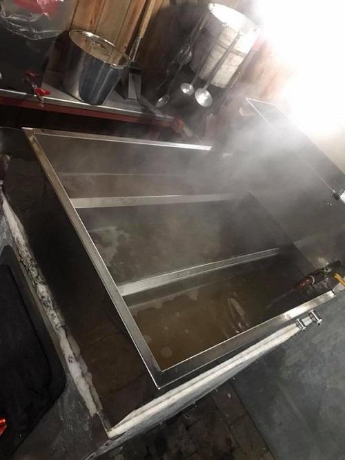 boiling 2018.jpg
