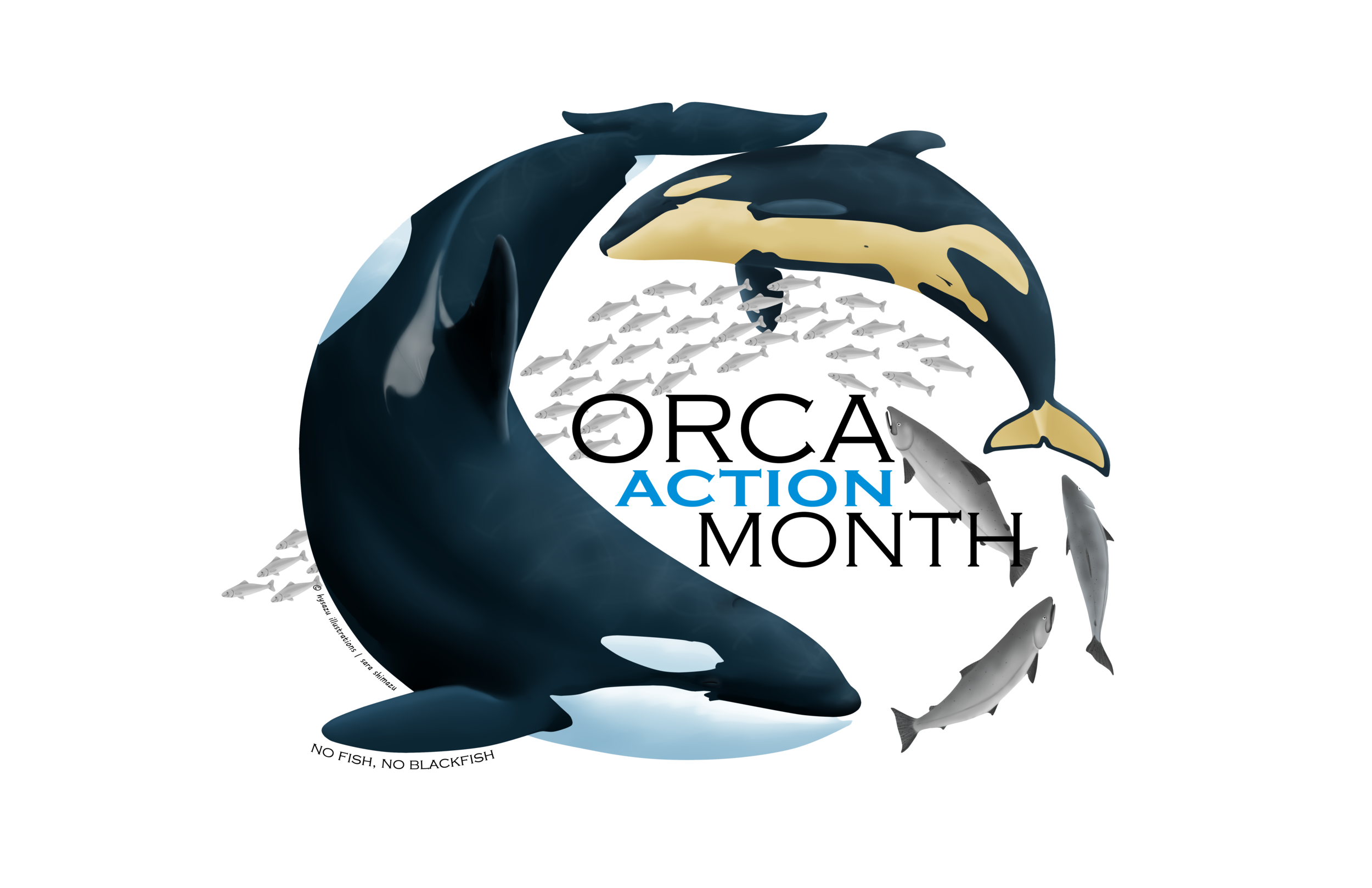 2019 Orca Action Month Logo.png
