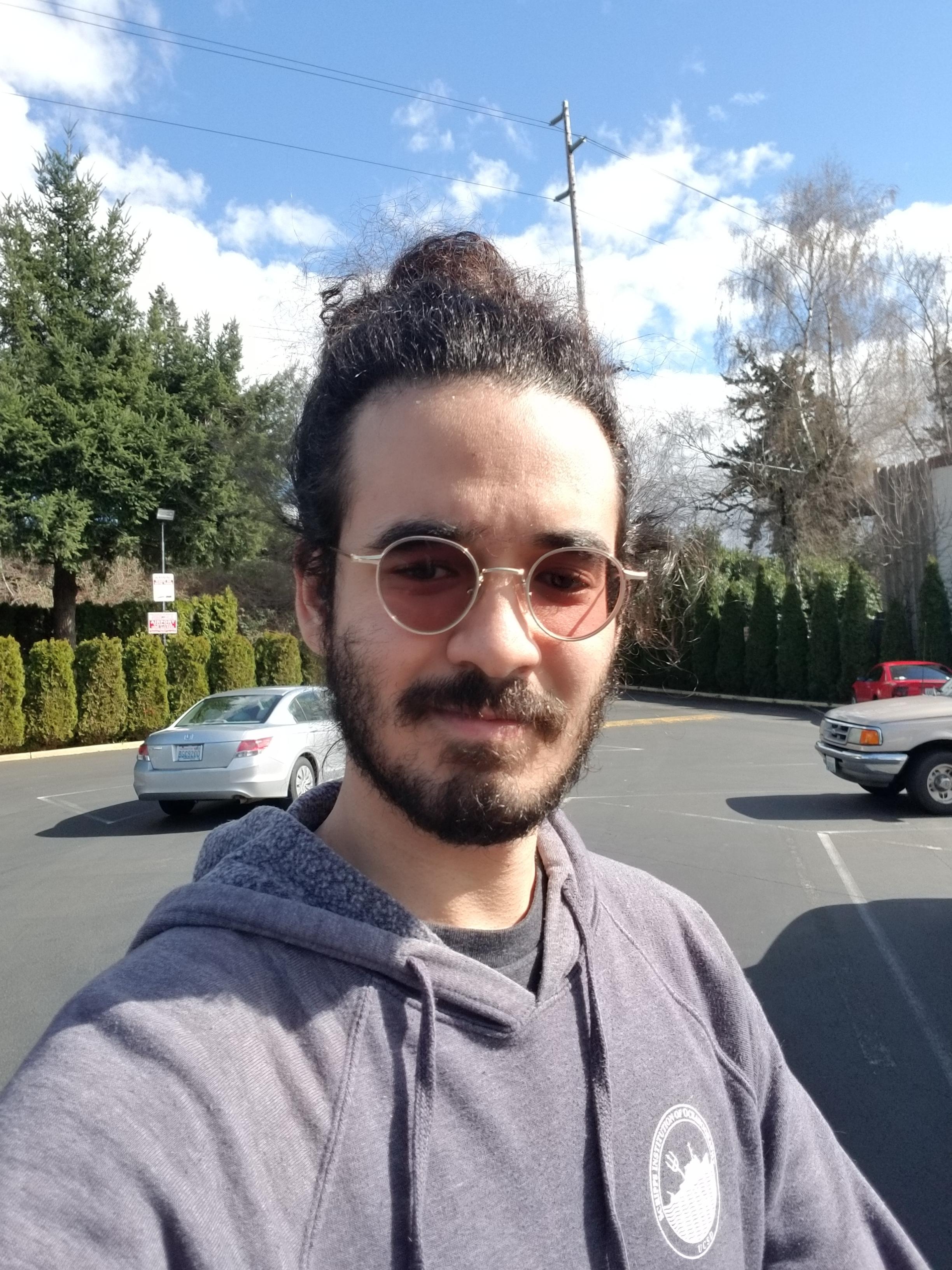 Richard_bio photo with face.jpg