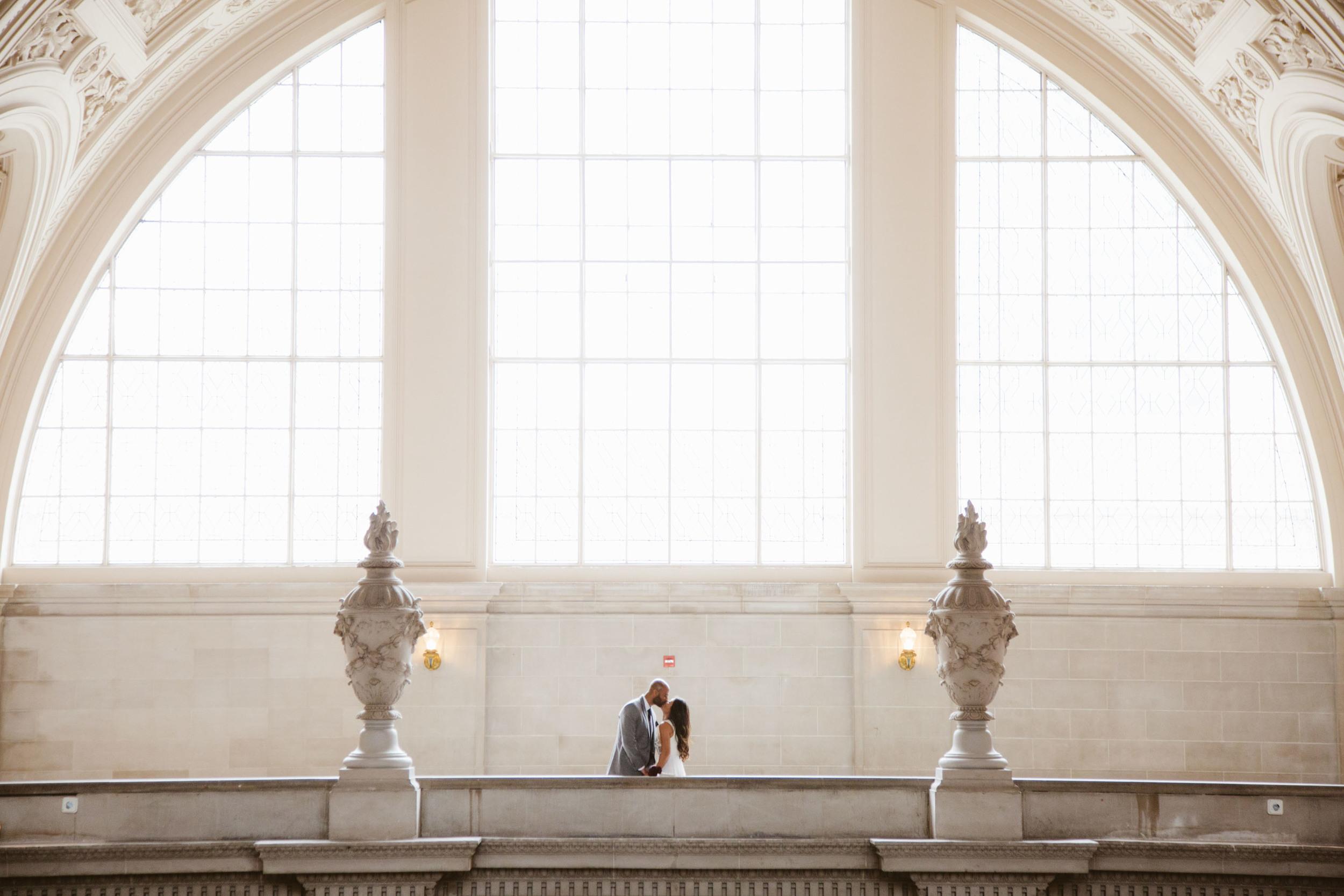 Dixon City Hall Wedding_2015 (70 of 250).jpg