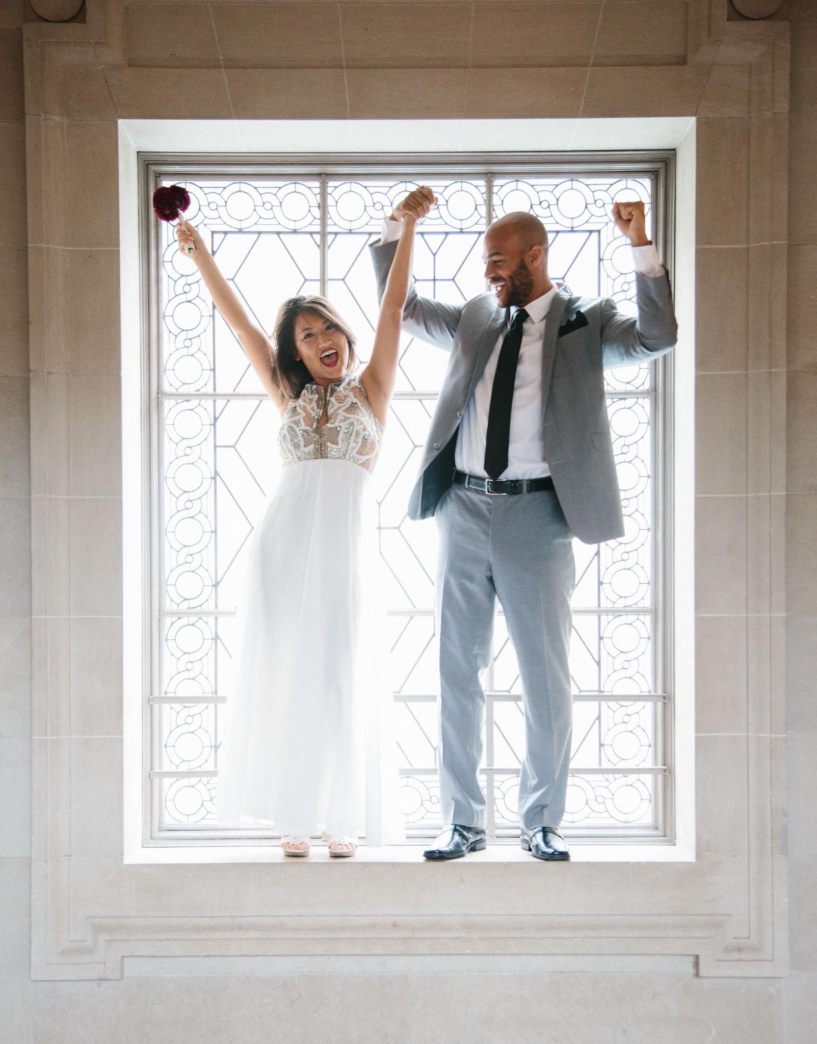 Dixon City Hall Wedding_2015 (101 of 250).jpg