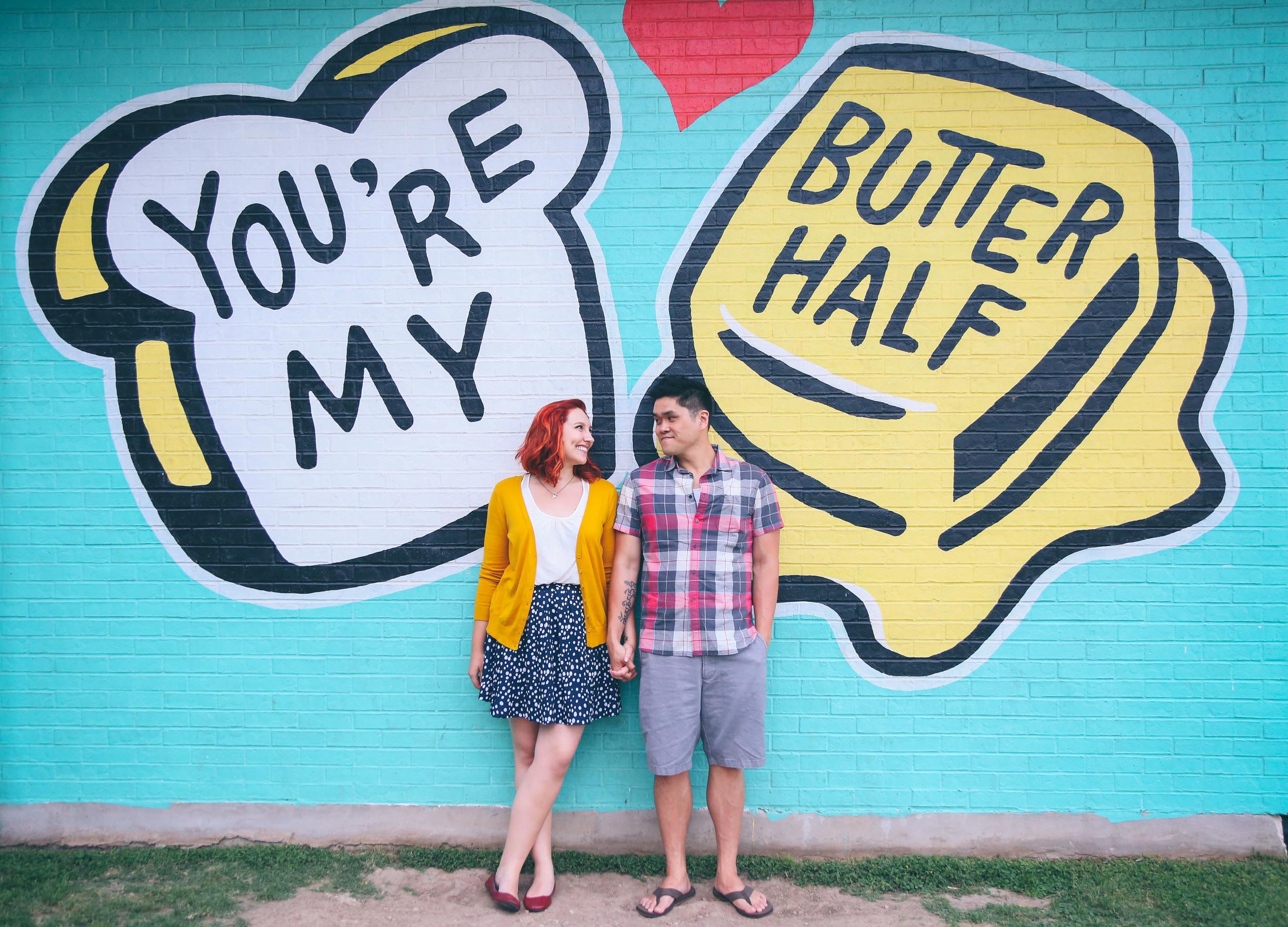 Phil and Nissa Engagement Photos Austin 2015 (114 of 177).jpg
