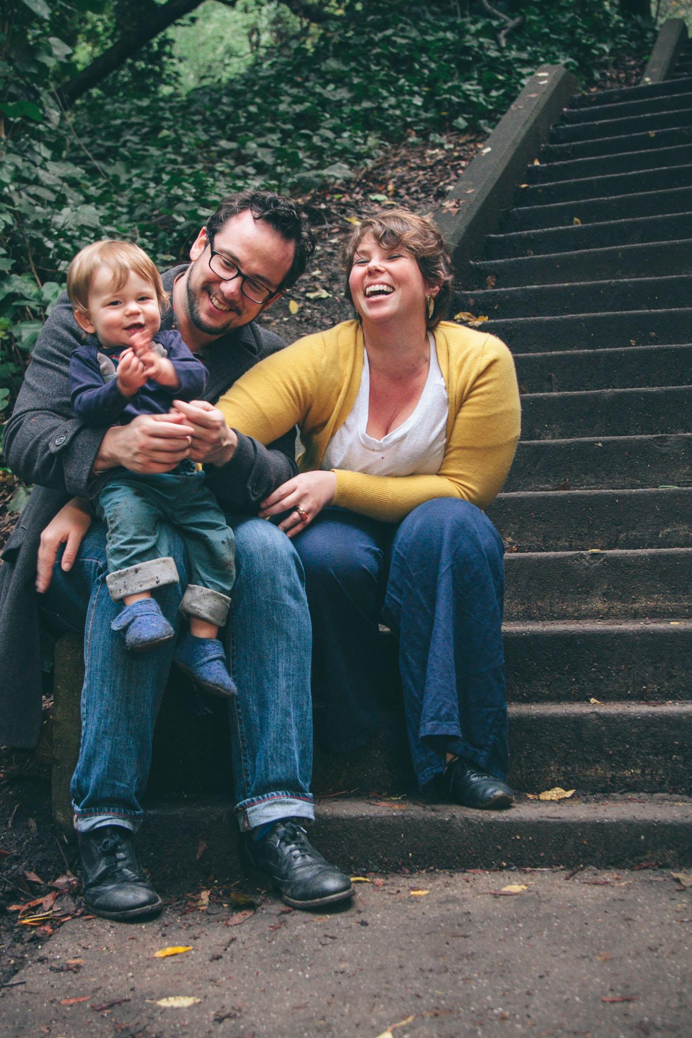 Walsh Family Photos 2014 (235 of 267).jpg