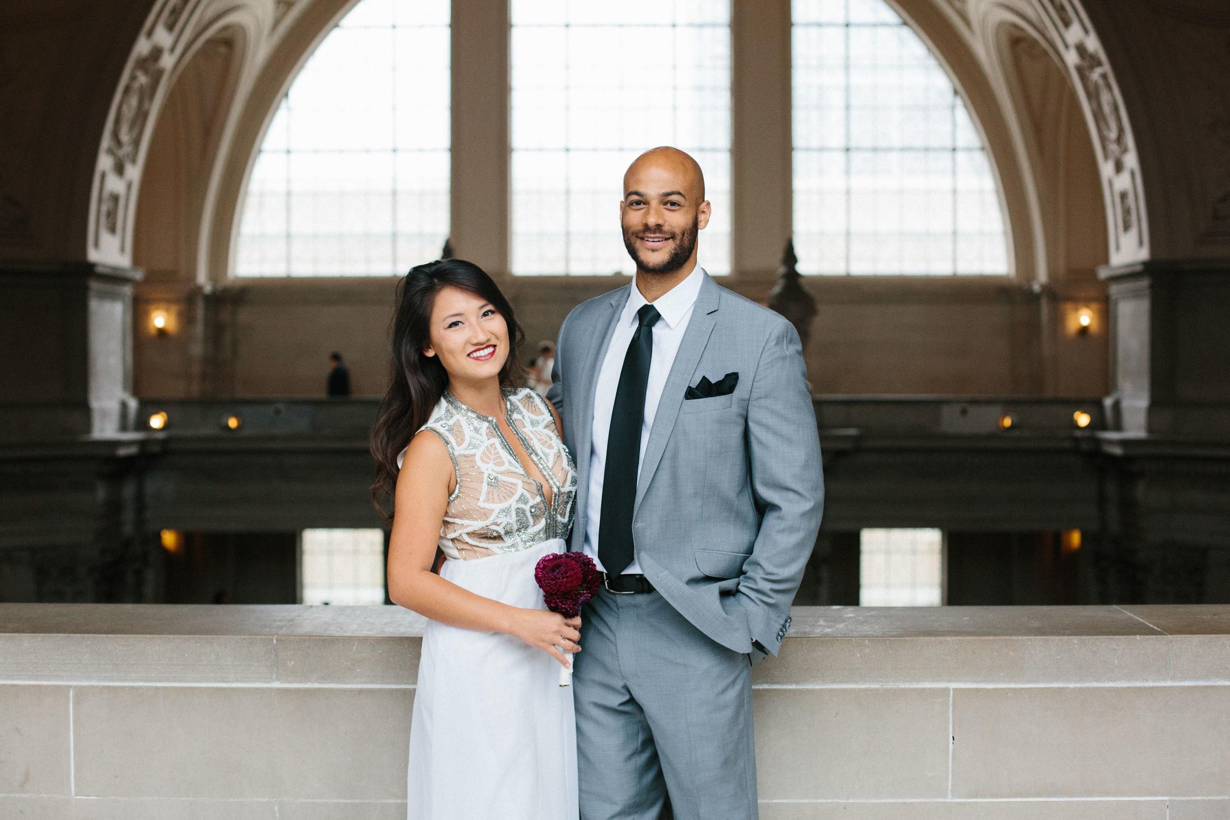 Dixon City Hall Wedding_2015 (4 of 250).jpg