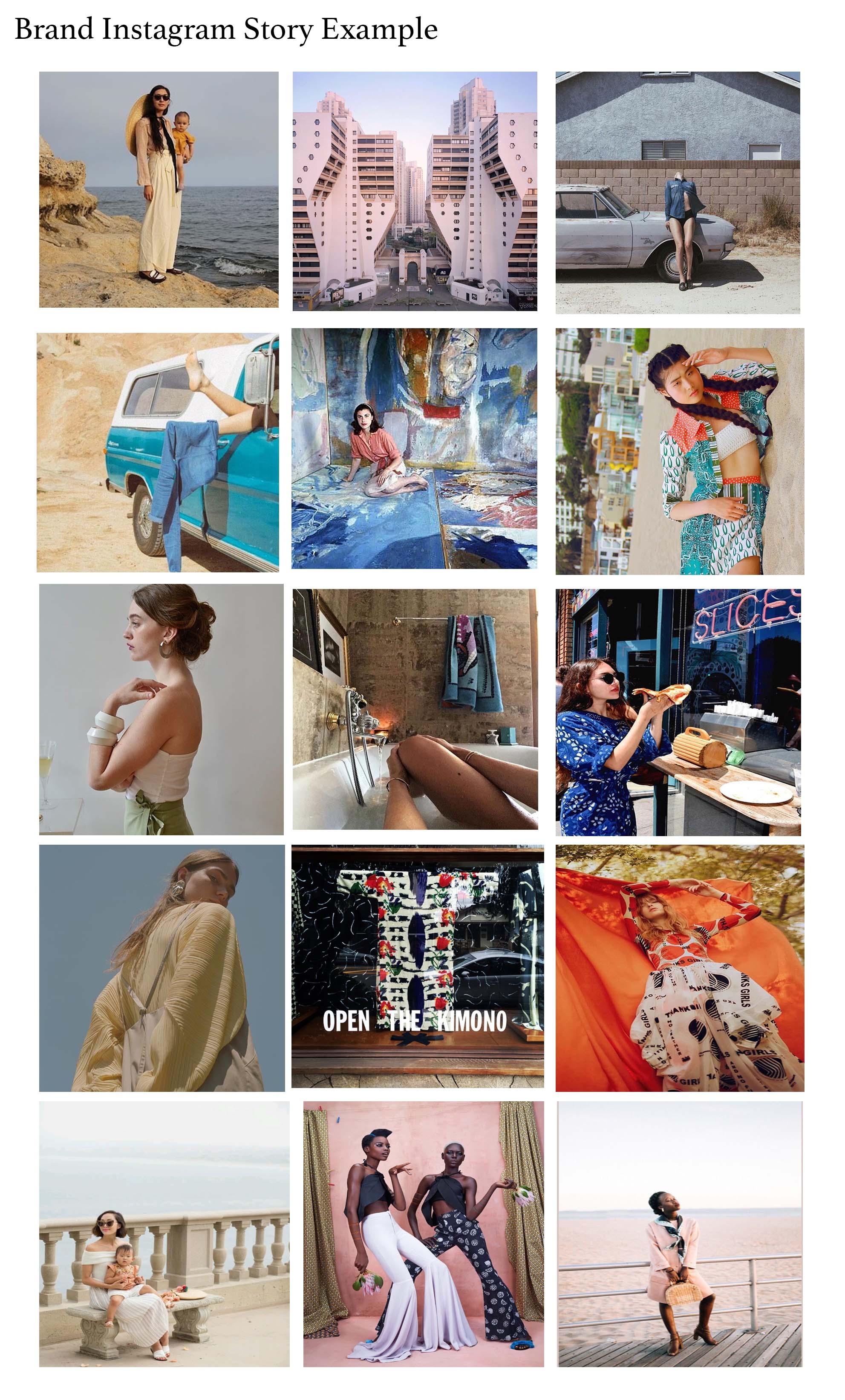 Brand Instagram Story Example .jpg