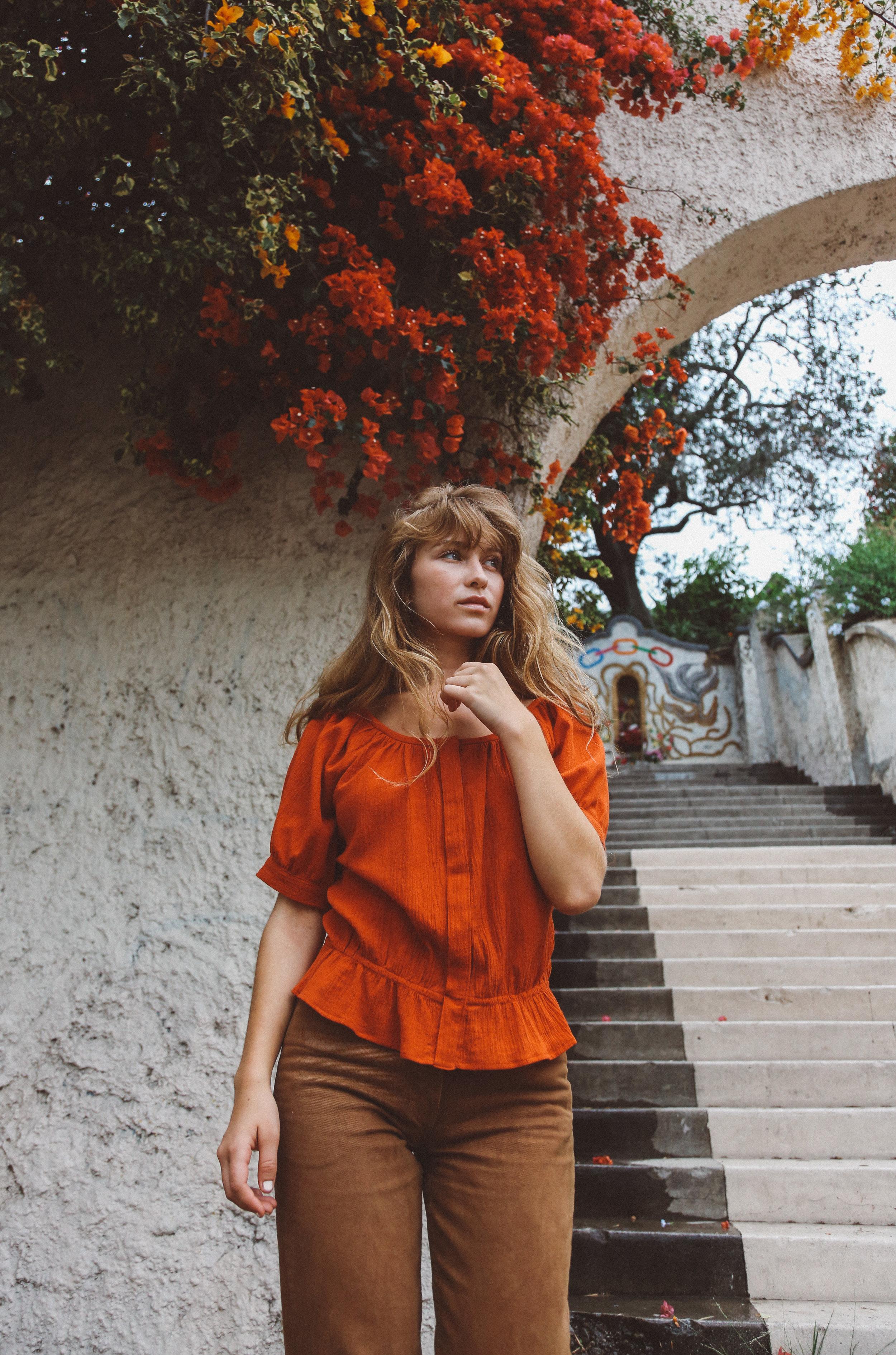 Delia blouse_Brittany Hoffner_0518-38.JPG
