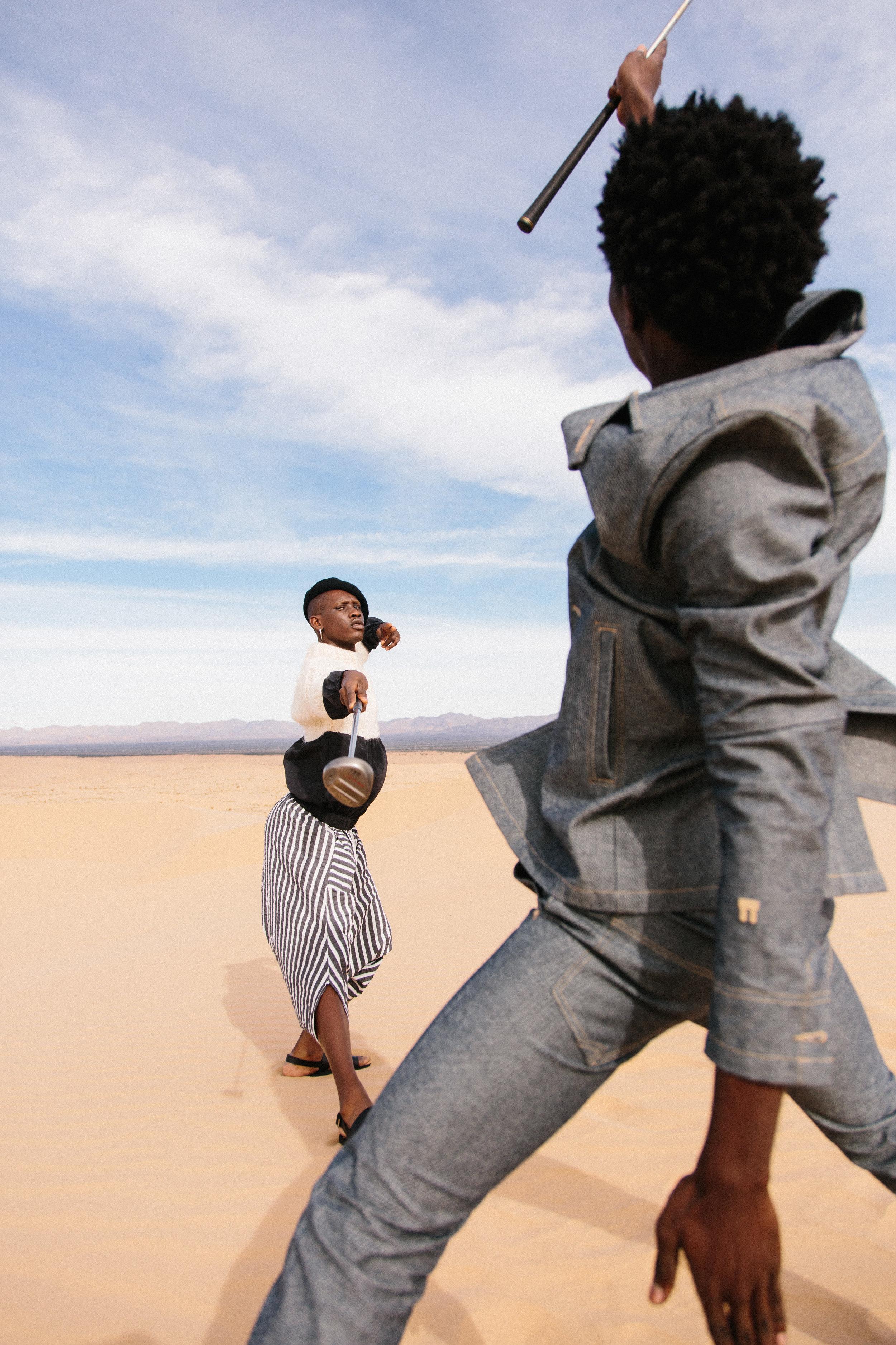 Fabe & Michael Sand Dunes Shoot 2017-19.JPG