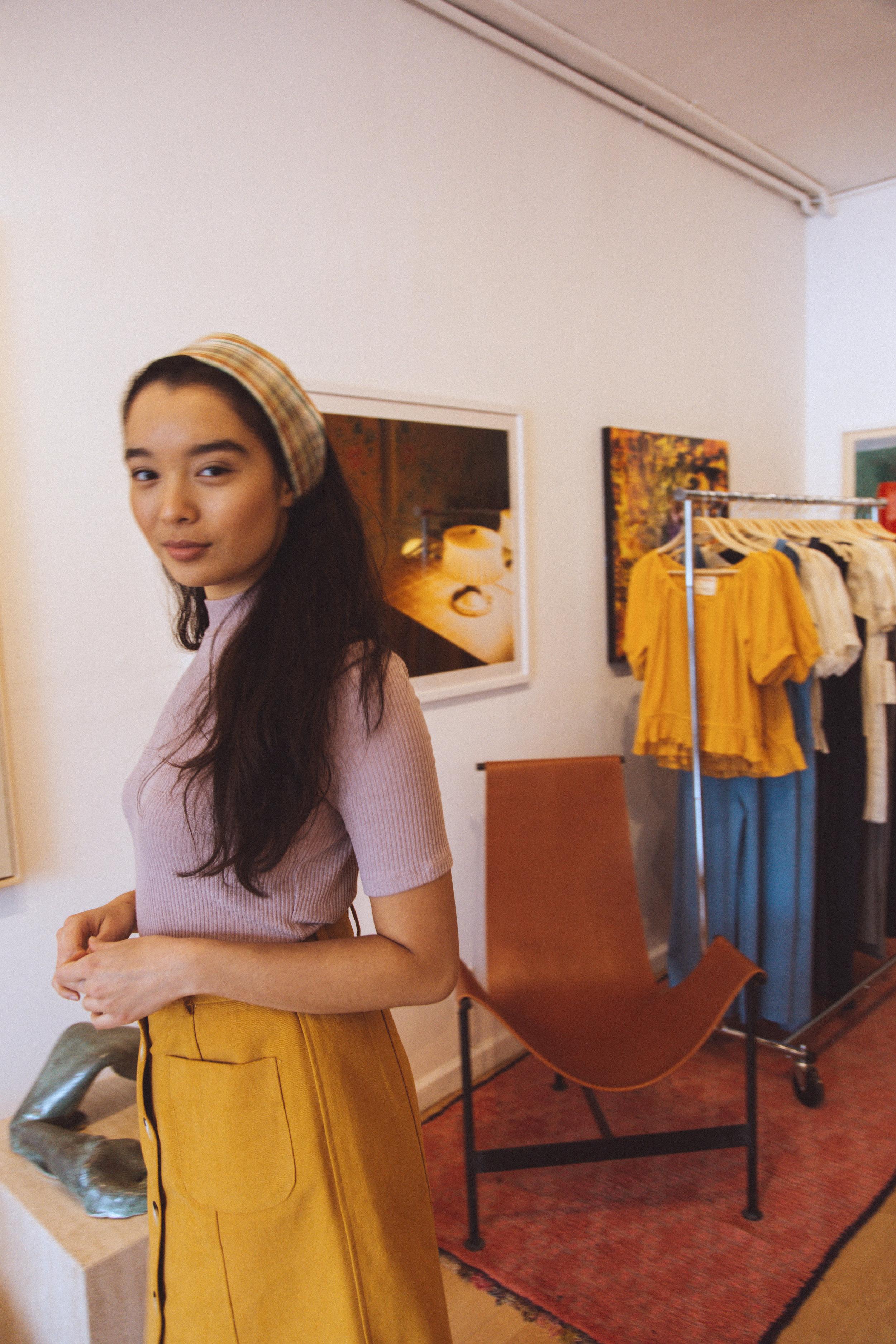 Minori_Merchant Gallery_2019-104.JPG