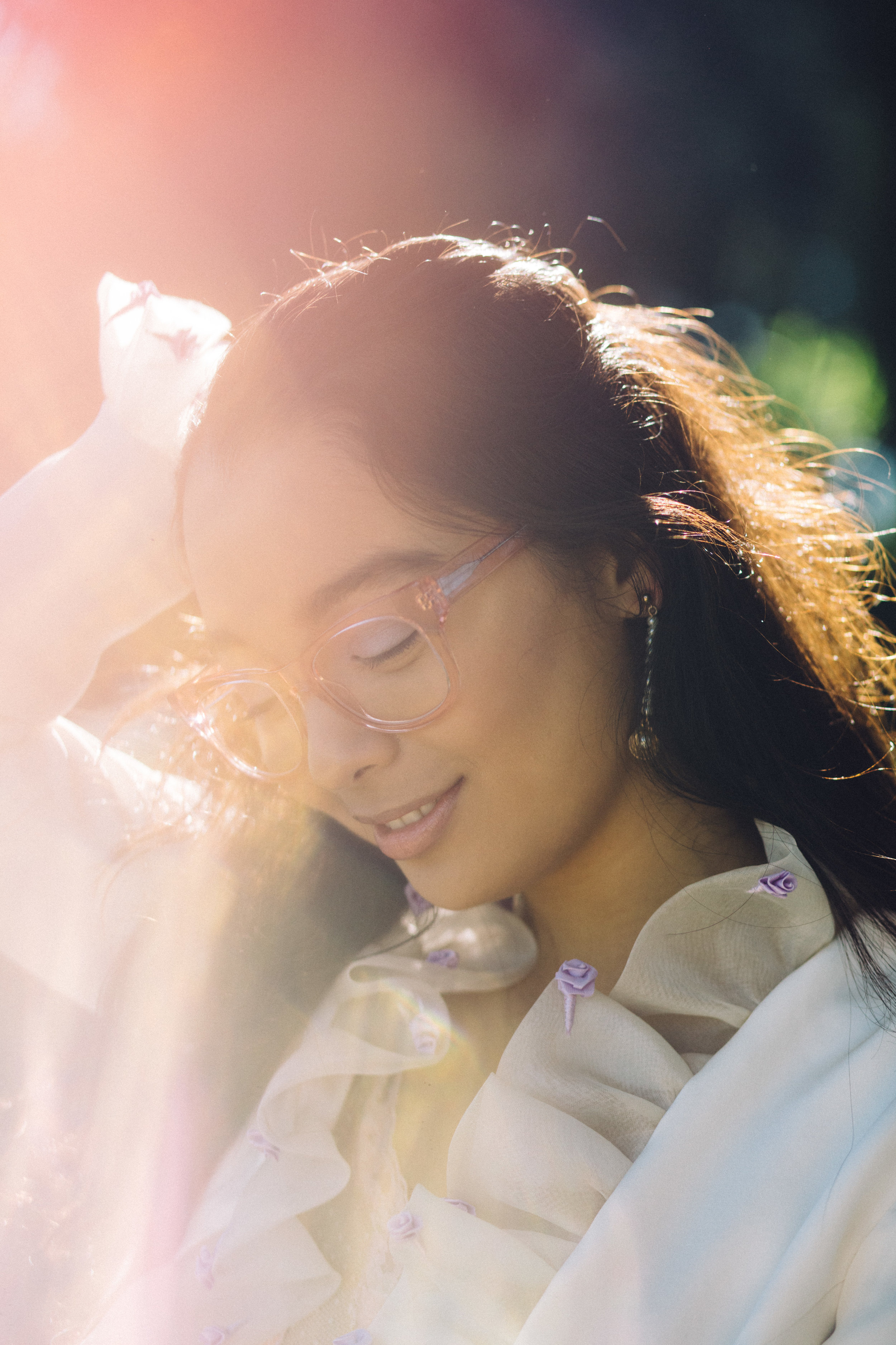 Warby Parker_Girlgaze_minori-110.JPG