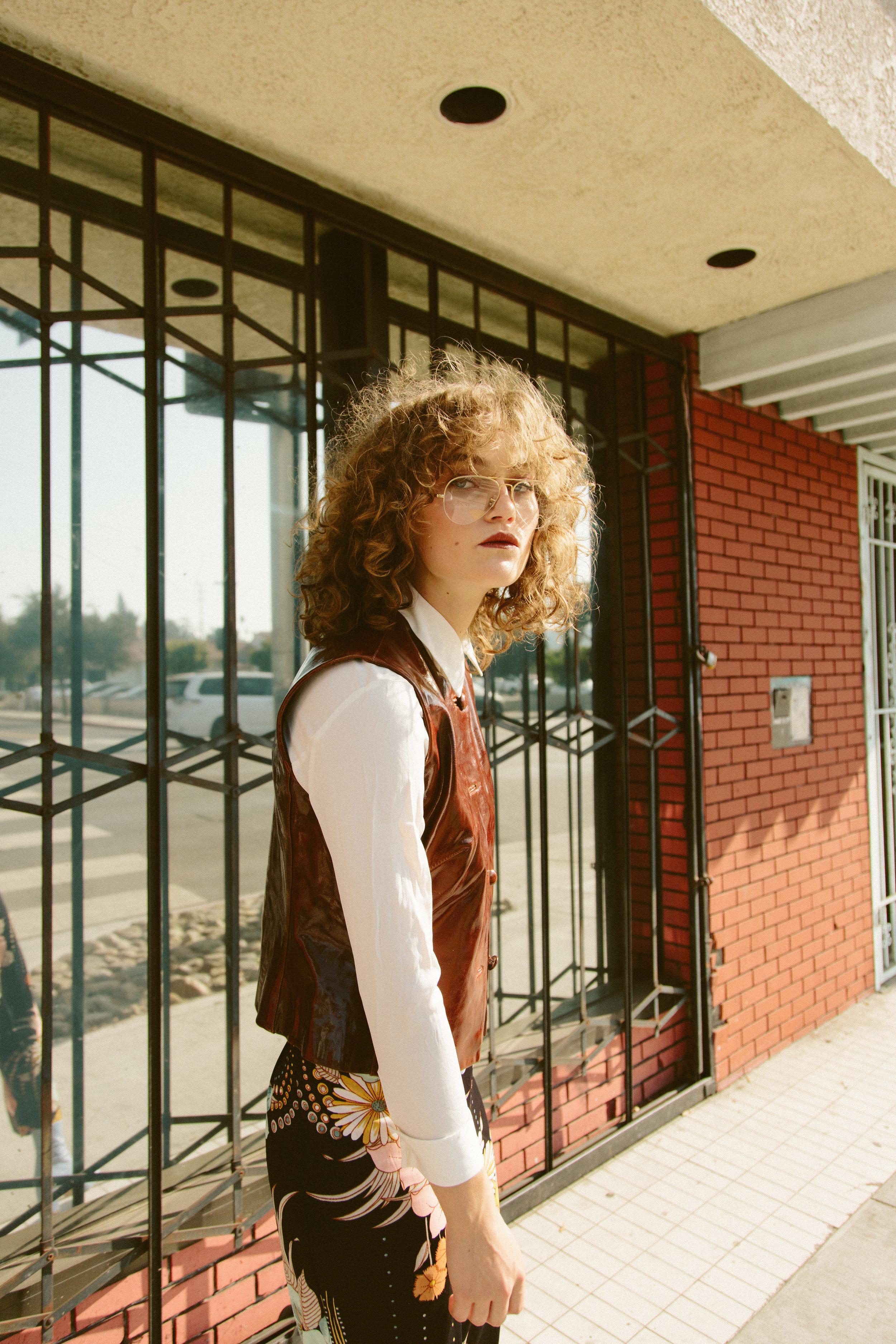 Michelle Terris HighlandPark.JPG