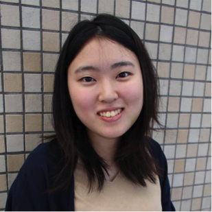 Alisa is an East Asian Studies major from the distant land of Tokyo, Japan. She enjoys a wide variety of movies and was born on Star Wars Day!