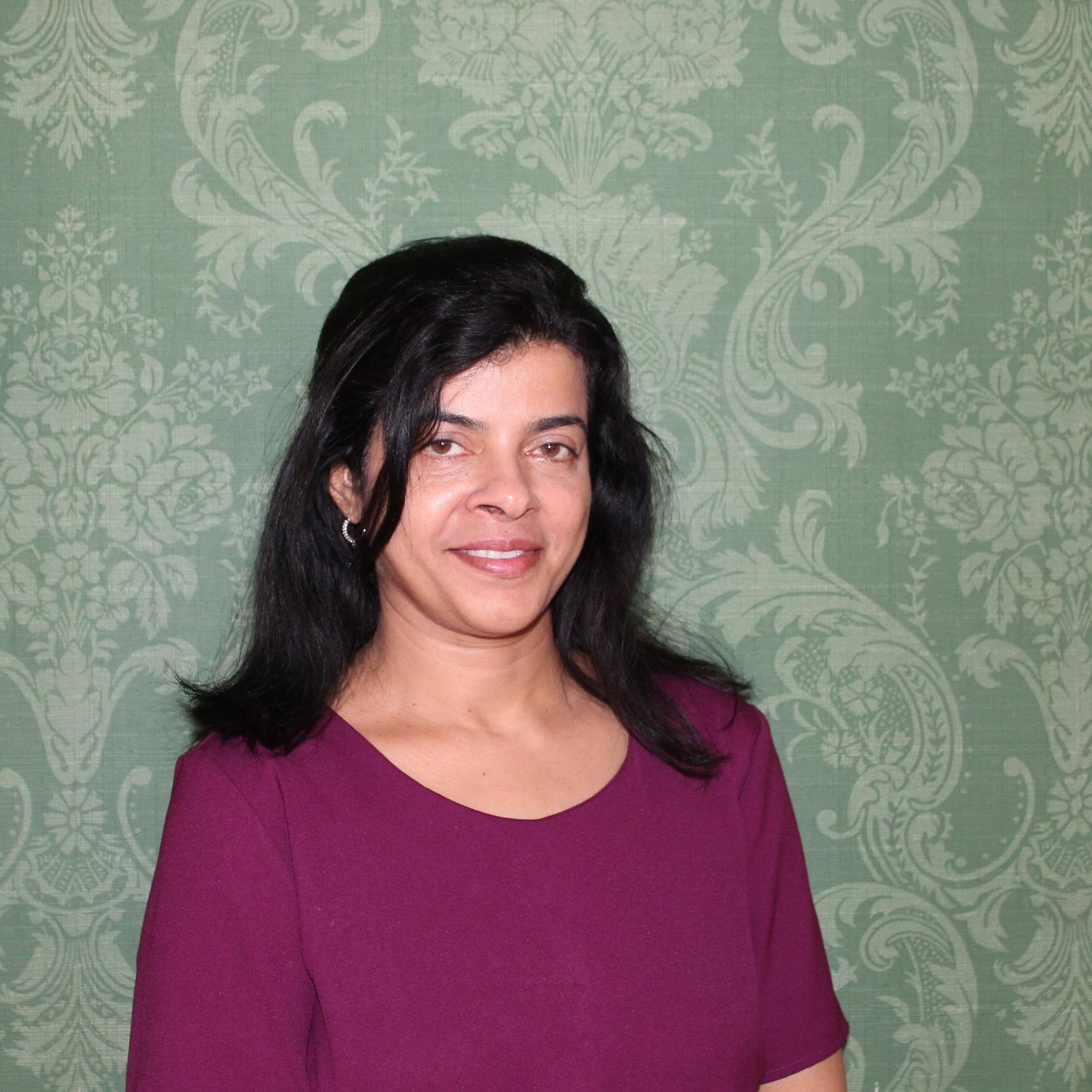 Bushra Aamer   baamer@colonialclub.com