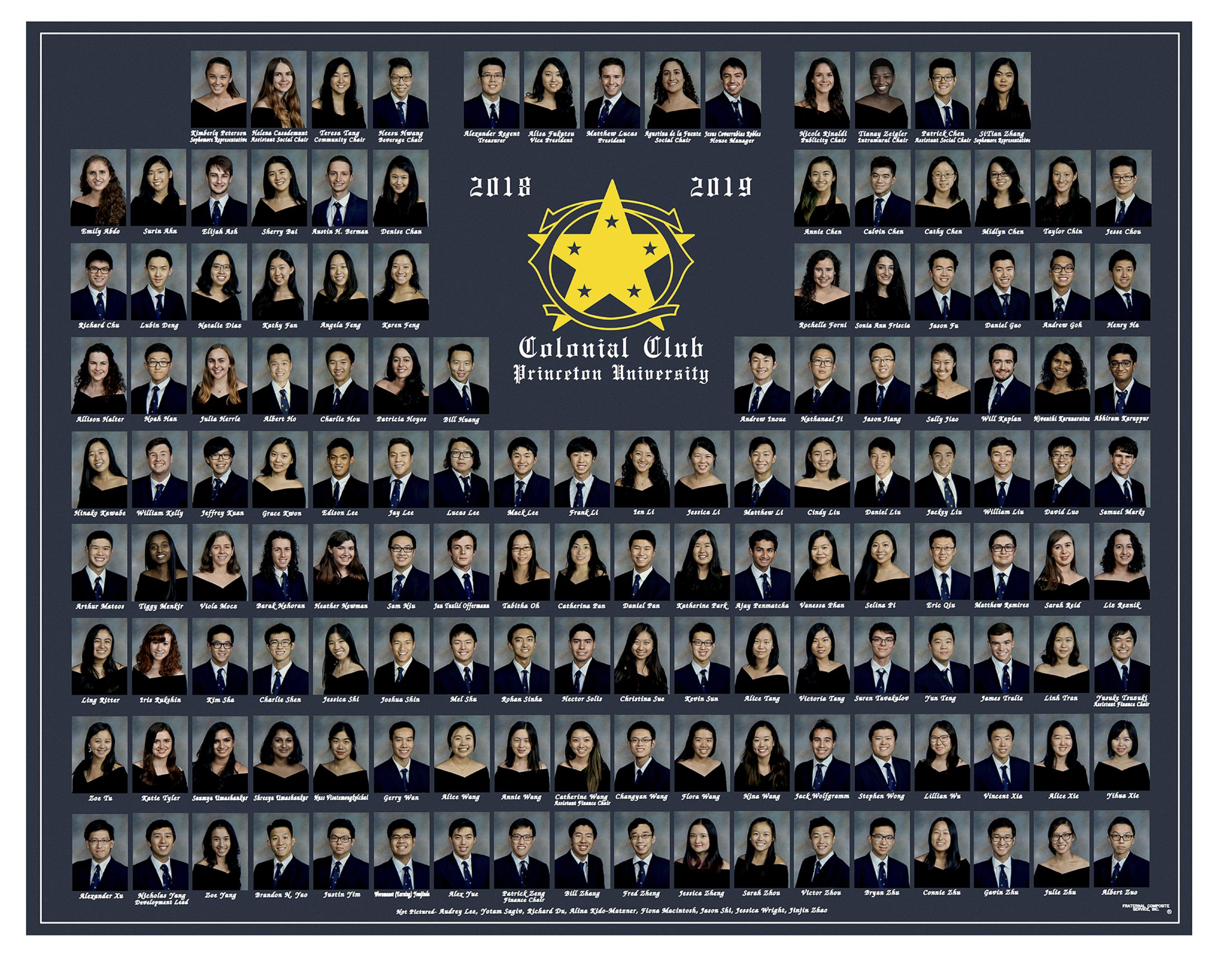Princeton U - Colonial Club - 2018.png