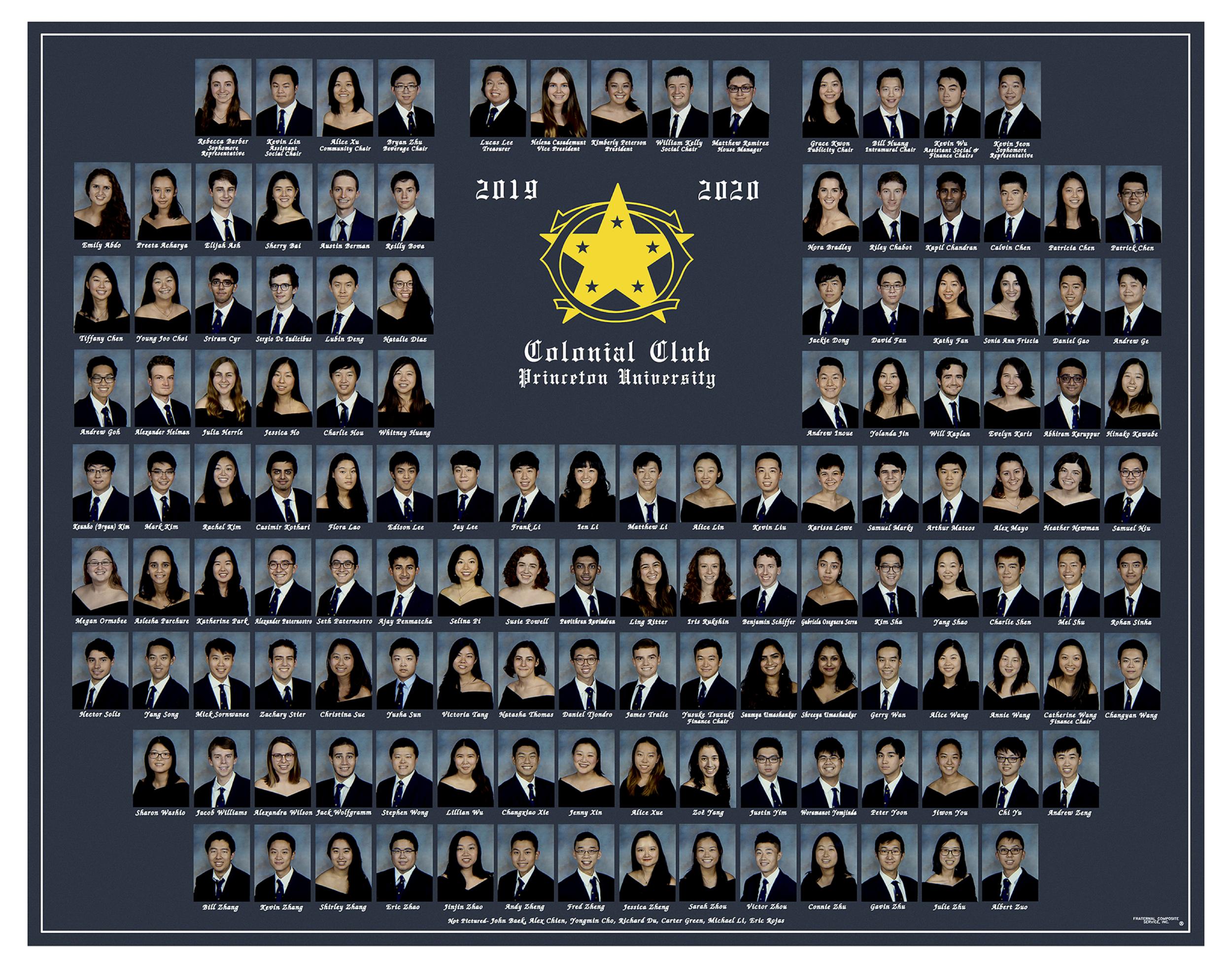 Princeton U - Colonial Club - 2019.png