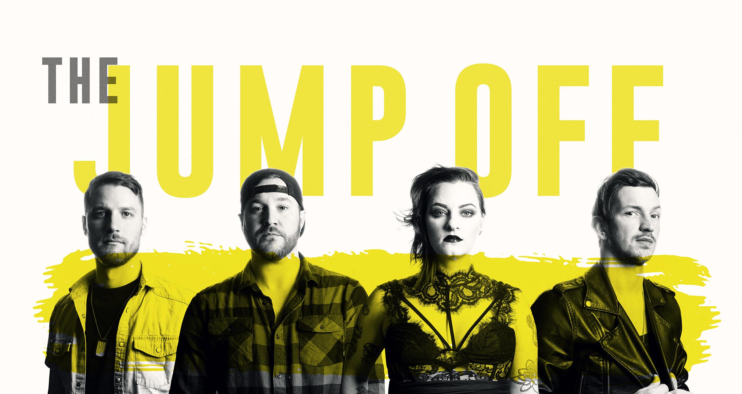 The Jump Off 2019 Website Header.jpg