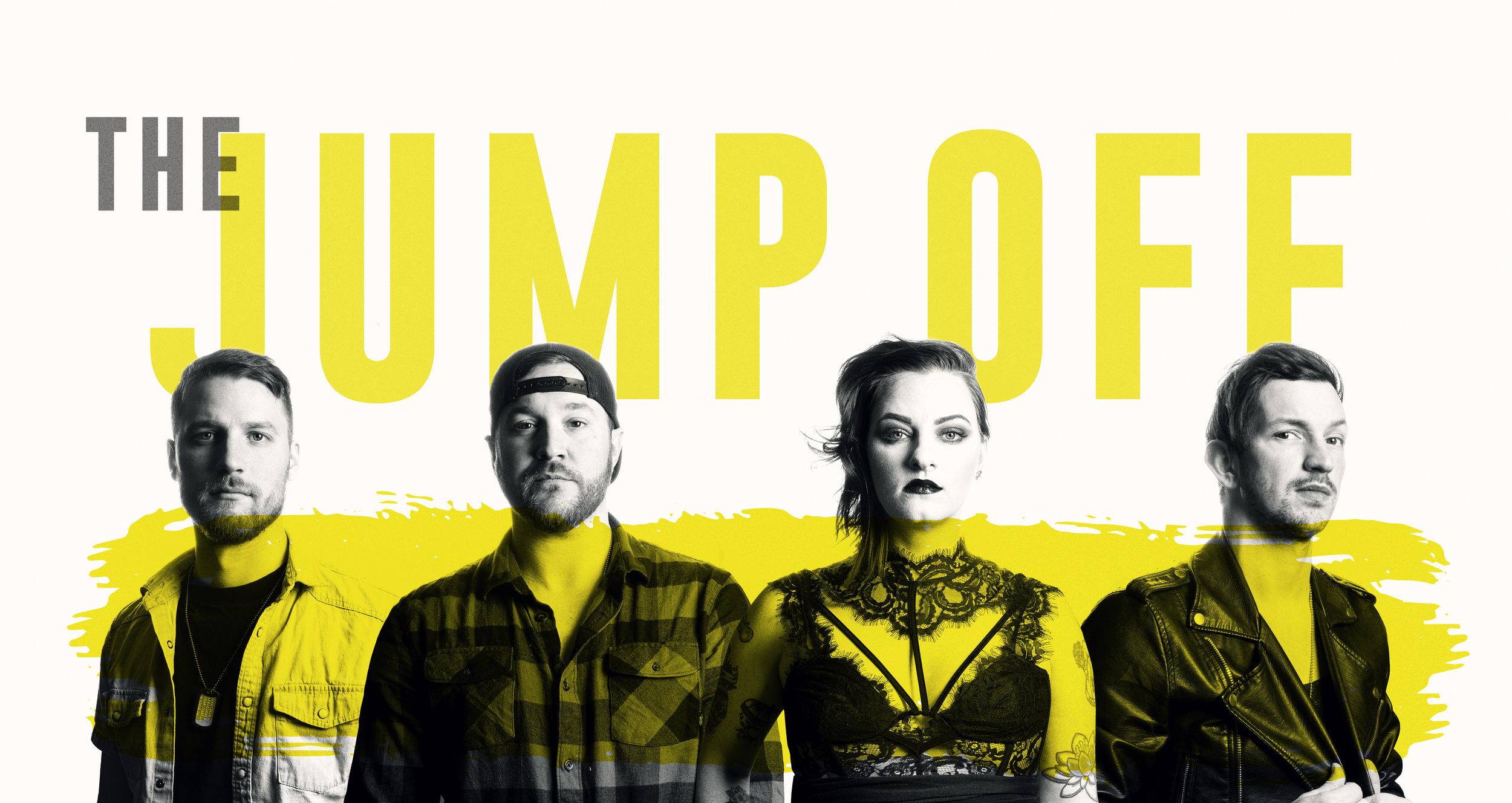 The Jump Off 2019.jpg