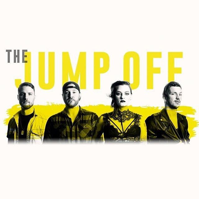 Calling all musicians! The Jump Off is searching for a bass player and a guitar player. Guitar players that can sing and play another instrument (especially piano) as well will be given first consideration.  Anyone interested in the positions should email thejumpoffband@gmail.com with your age, music background and links to videos and/or recordings of your work.  Potential candidates should be at least 21 years old, have reliable transportation and their own equipment, able to commit to at least 1 rehearsal a week and has nights and weekends available. This is a full time position in the summer months and requires at least every weekend in the off season.  We look forward to hearing from you!