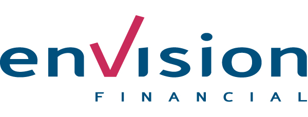 EnvisionFinancial.jpg