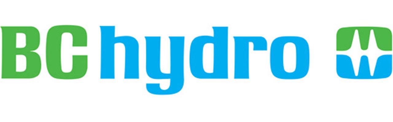 BChydro.jpg