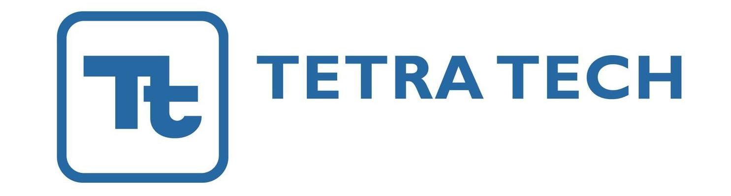 TetraTech.jpg