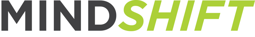 mindshift-logo.jpg