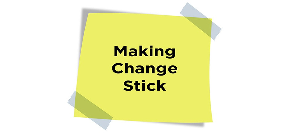 Making+Change+Stick+Post-it-web.jpg