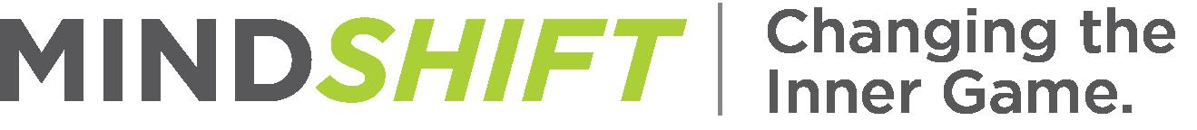 f_Mindshift-Logo_Tagline-Grey.png