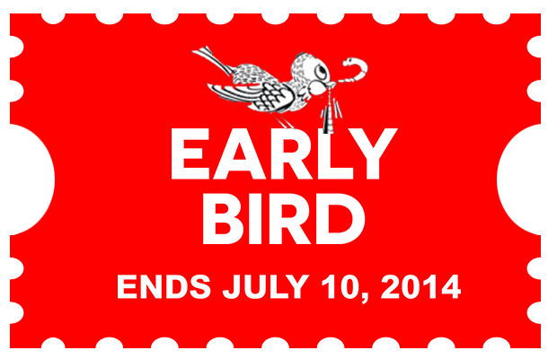 EARLY-BIRD-TICKET-IMAGE.png