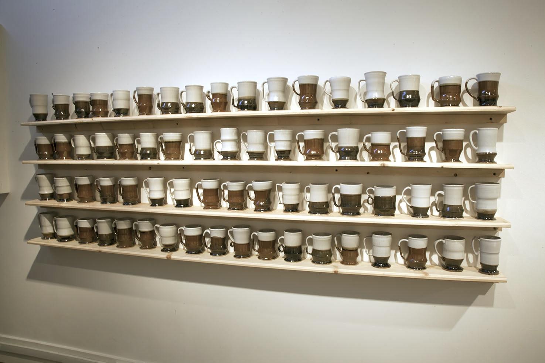 These Mugs 2.jpg
