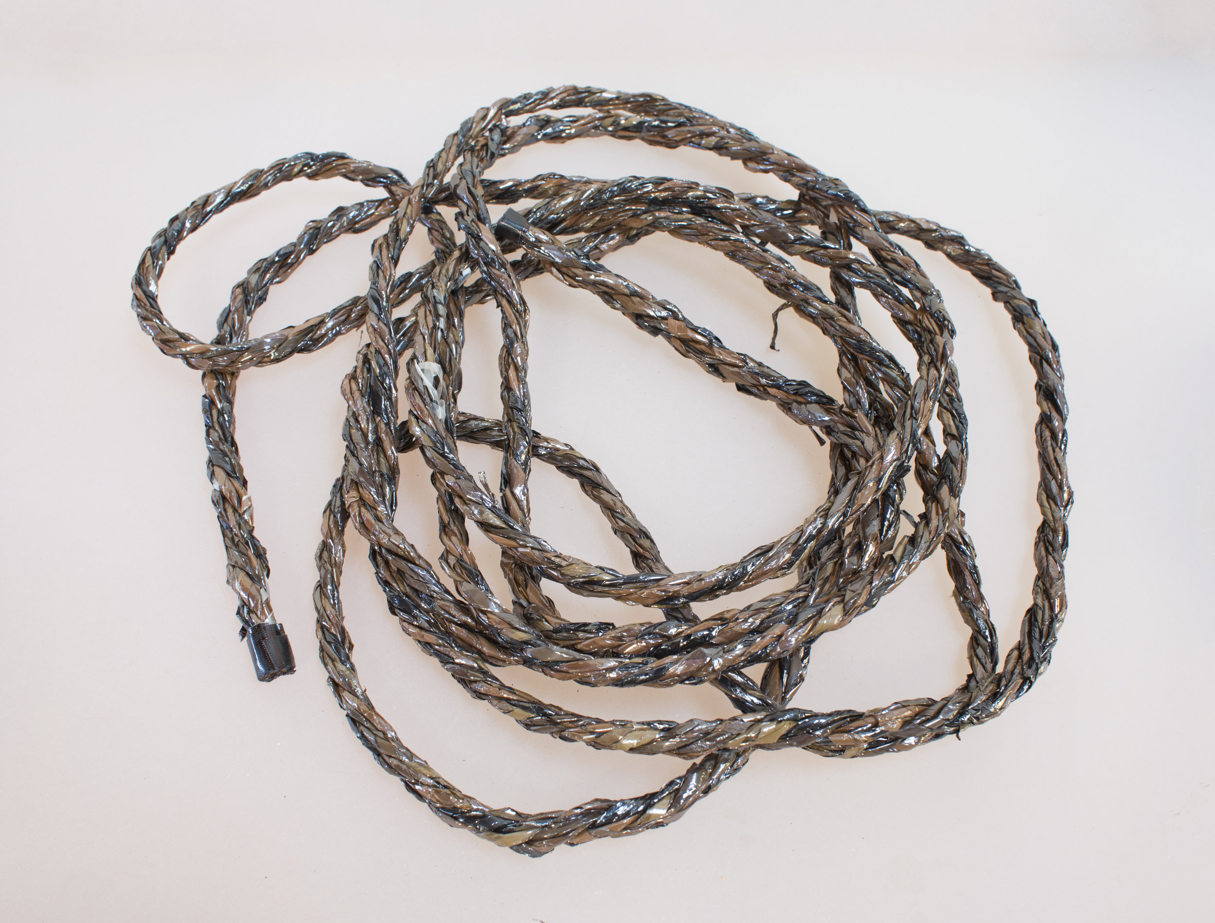 audio tape rope.jpg
