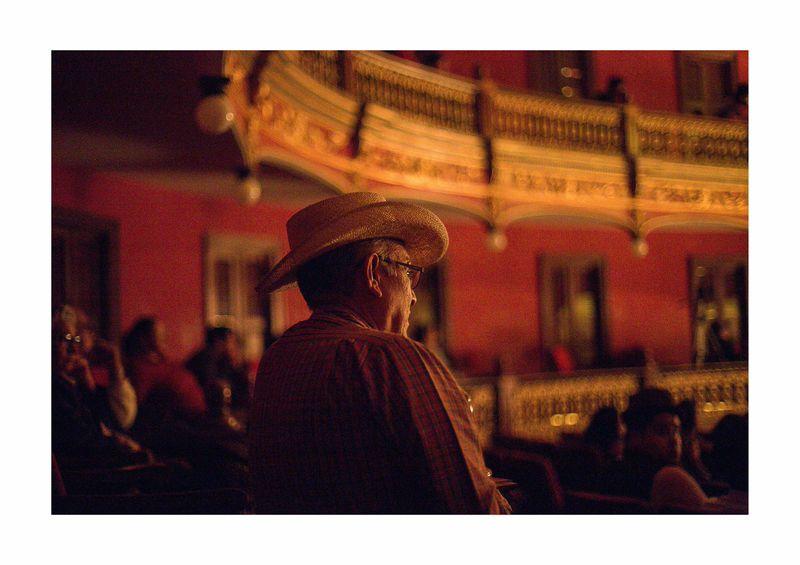 concierto Lagos de Moreno.jpg