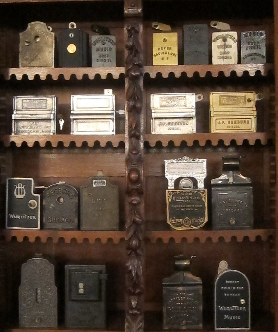 Miscellaneous - Wall Box Collection (1).JPG