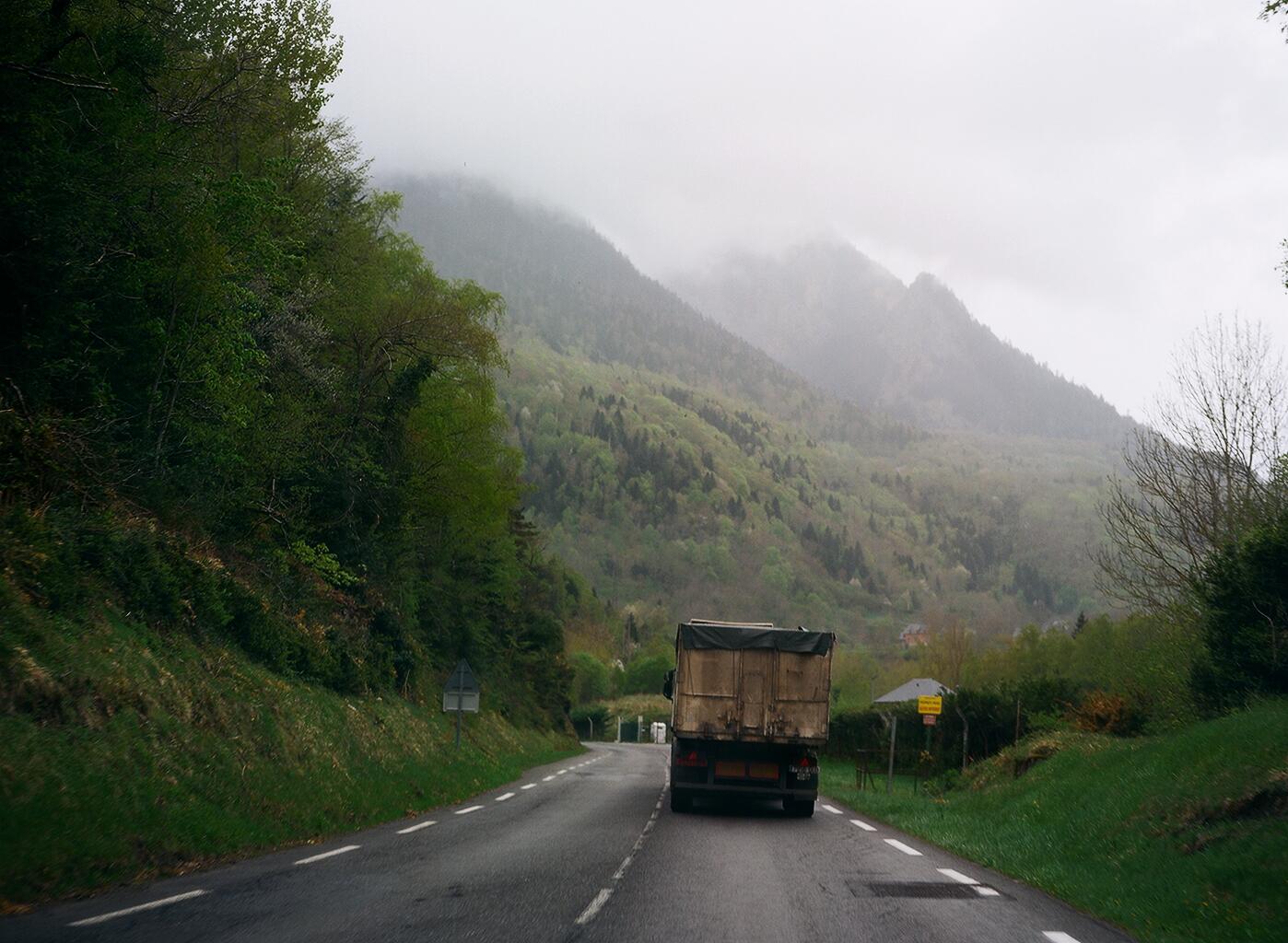3Pyrenees Mountains.jpg
