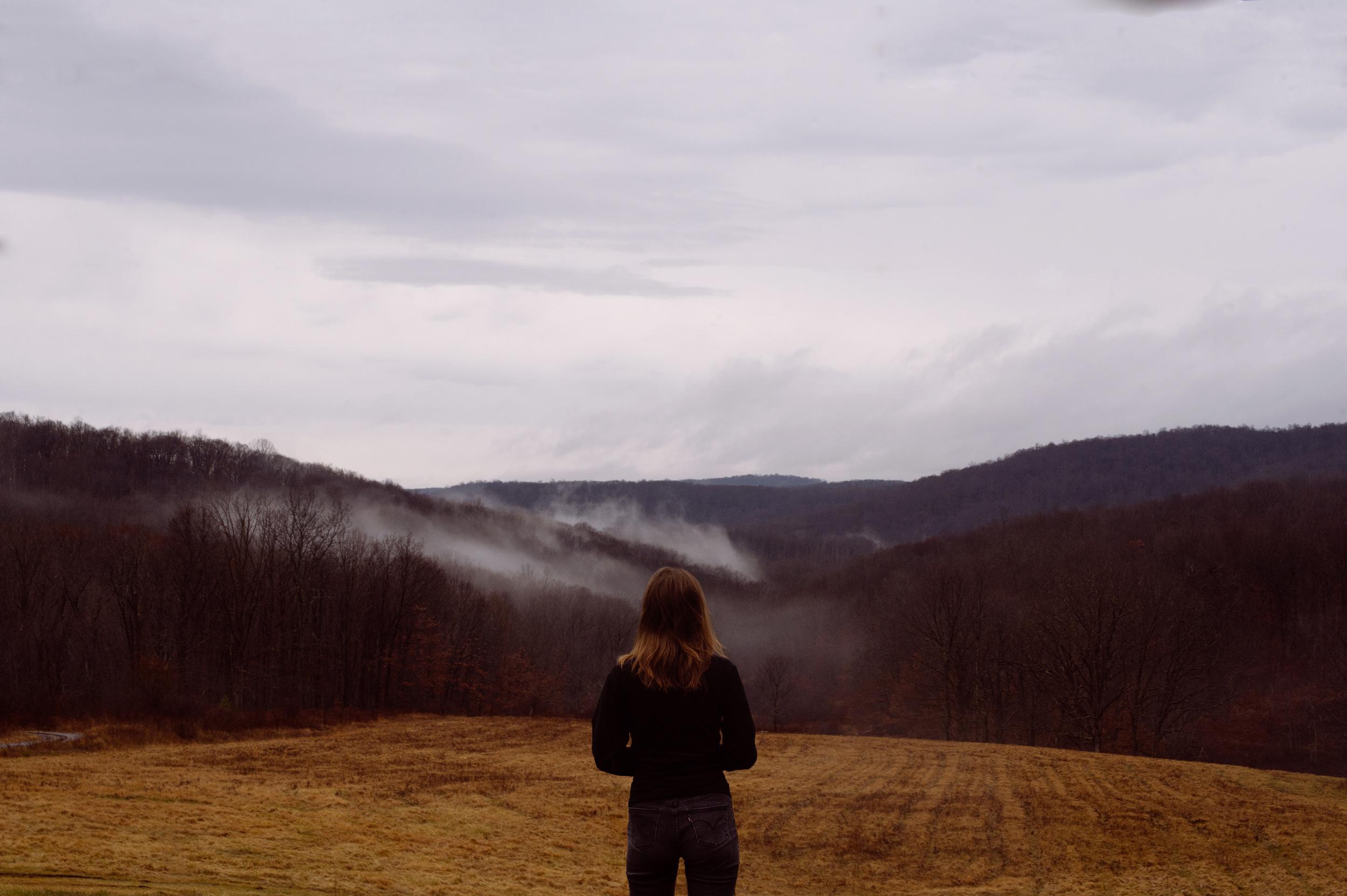 Anna,Pennsylvania, 2015