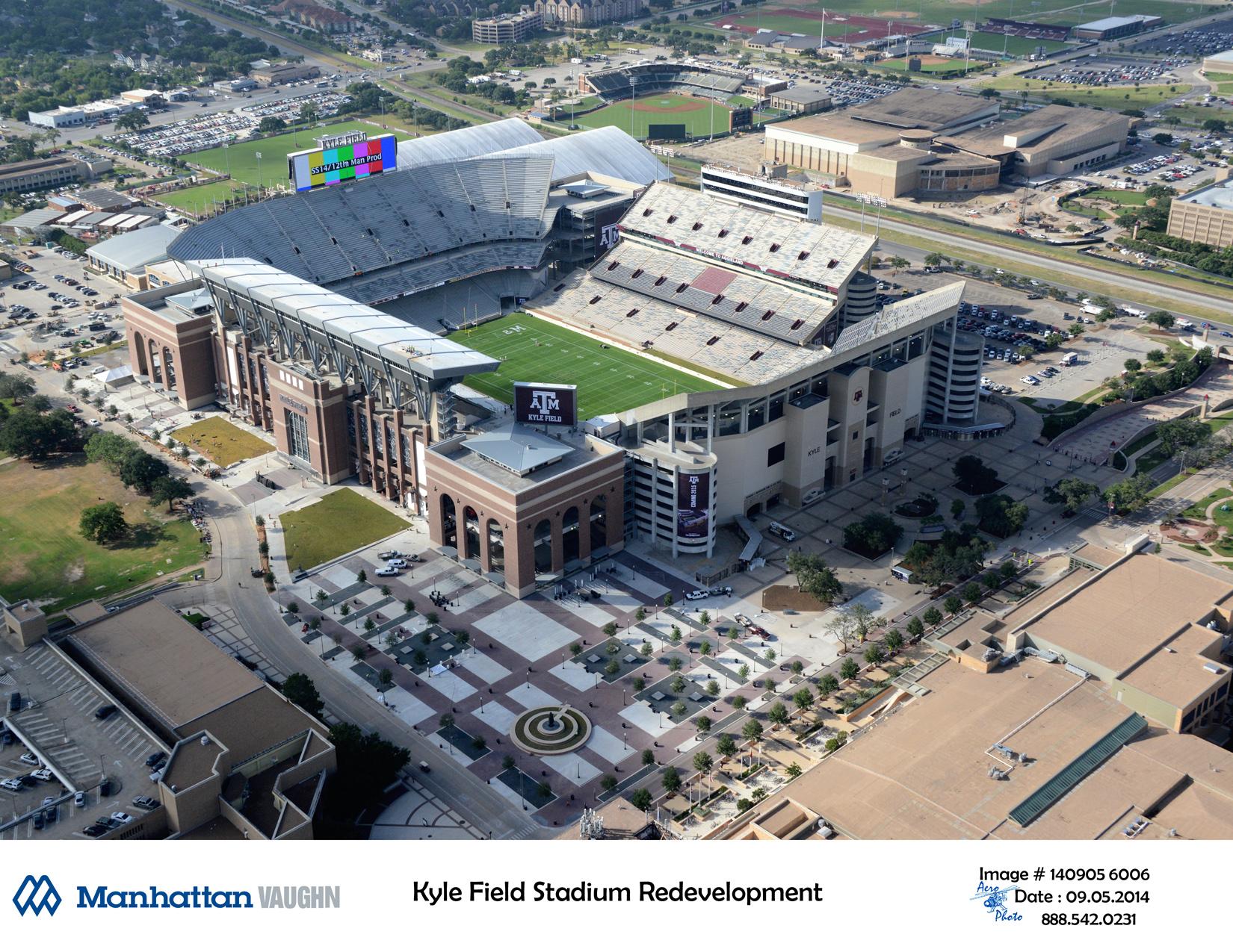 1411 Kyle Field Stadium Phase I Areal.jpg