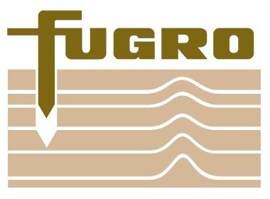Gold-Fugro.png