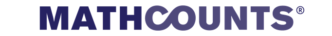MATHCOUNTS_logo.png