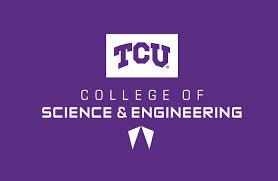 2016-05-12 TCU Engineering.jpg