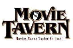 Movie+Tavern.jpg