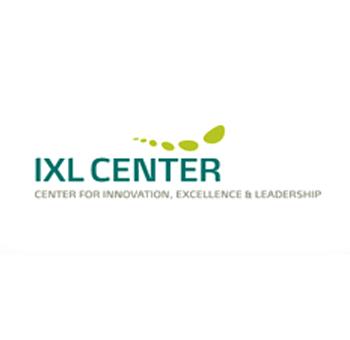 IXL-Center.jpg