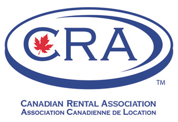 Canadian Rental Association