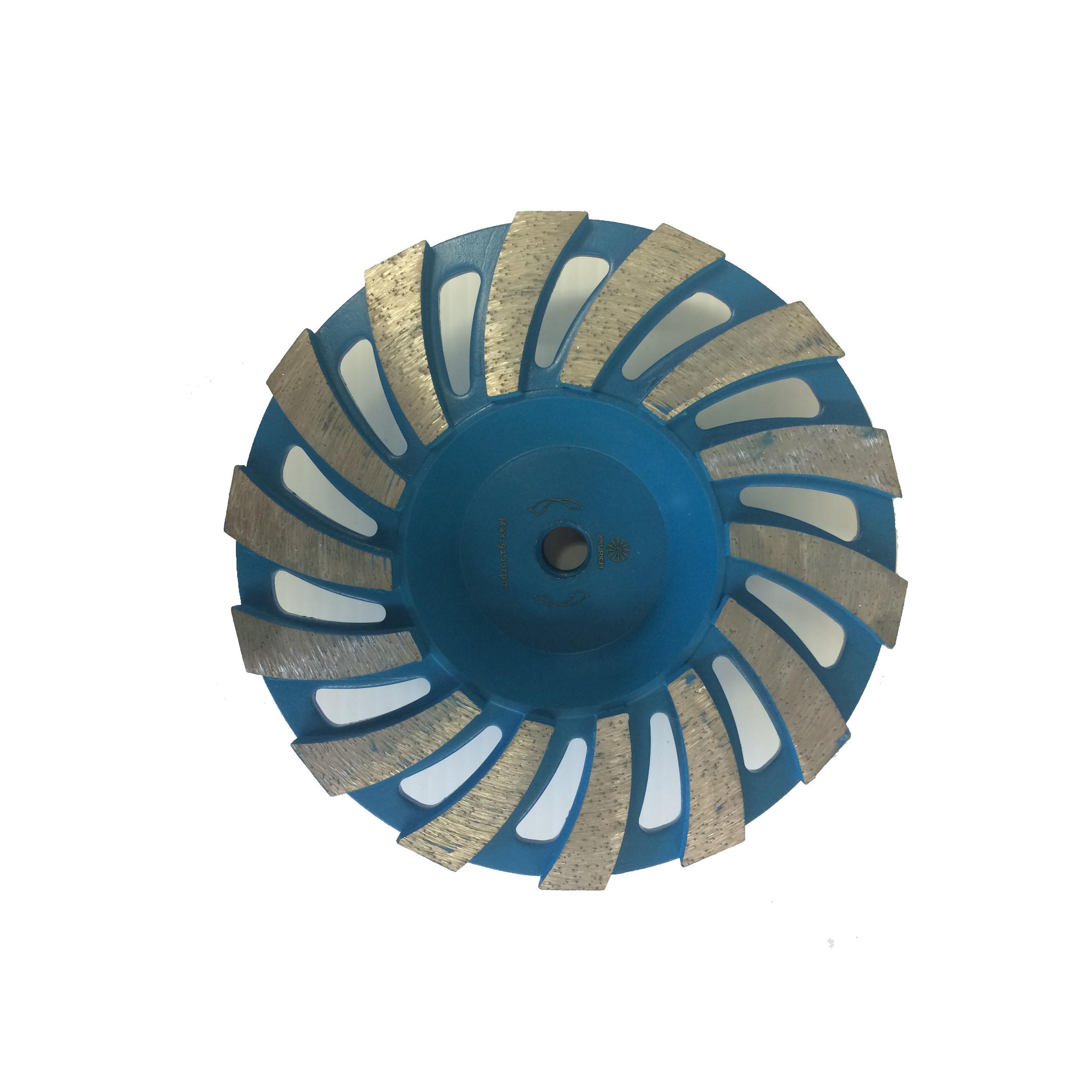 MCX Whell& TGP Wheel