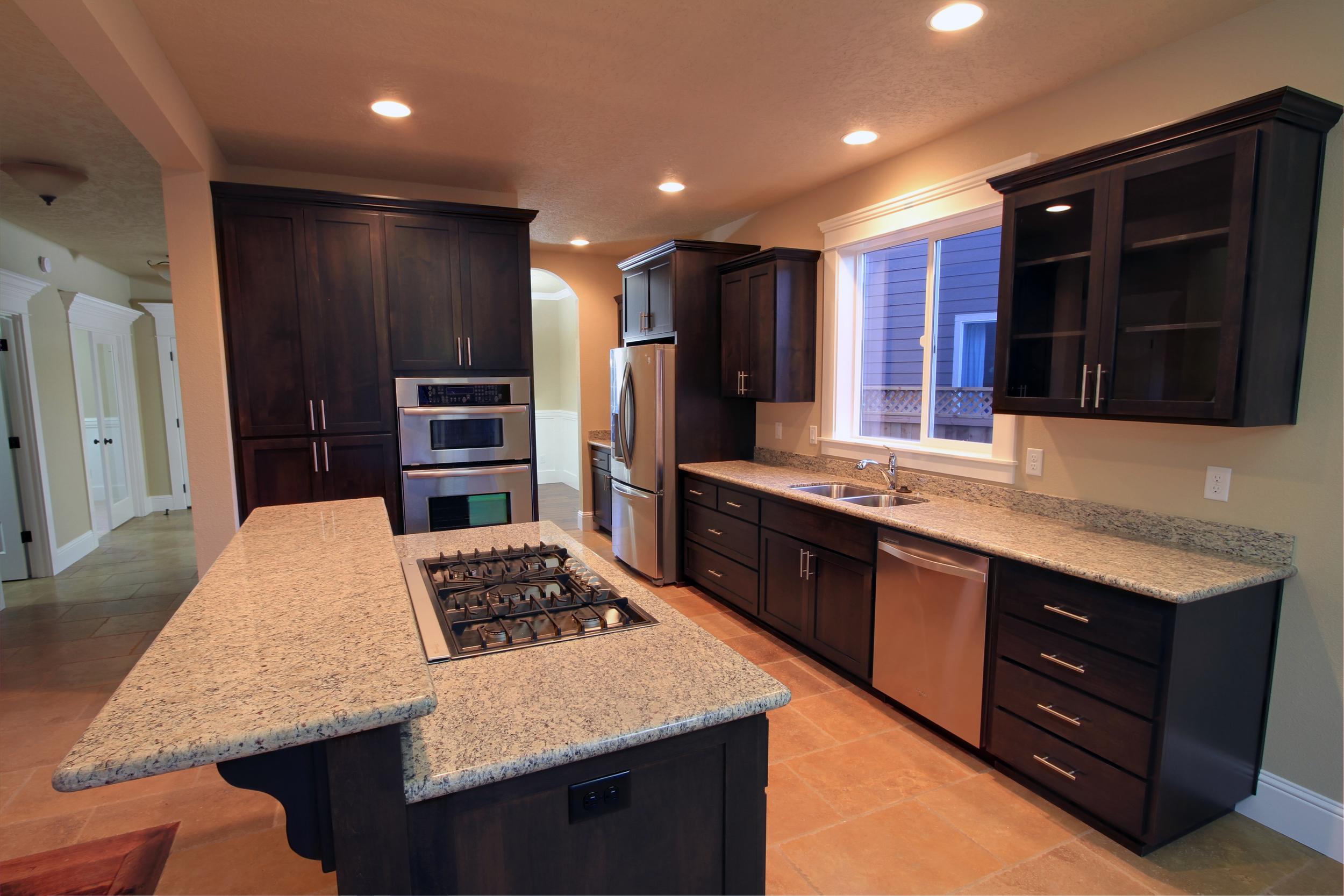 H1 Kitchen_7059.jpg