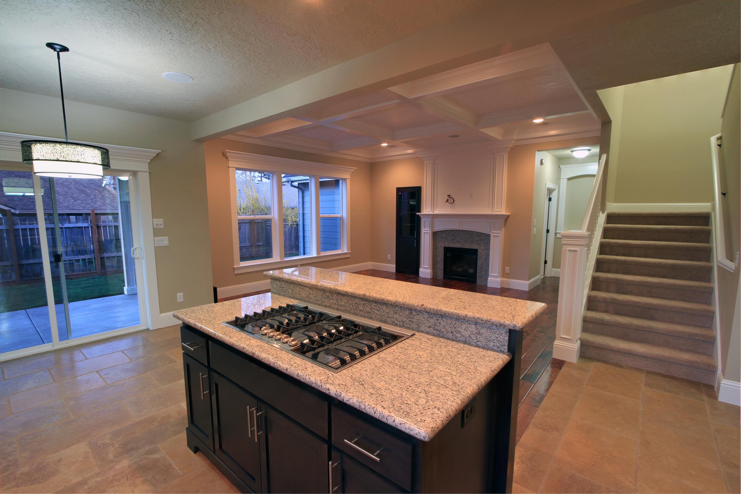 H1 Kitchen:GR_7056.jpg