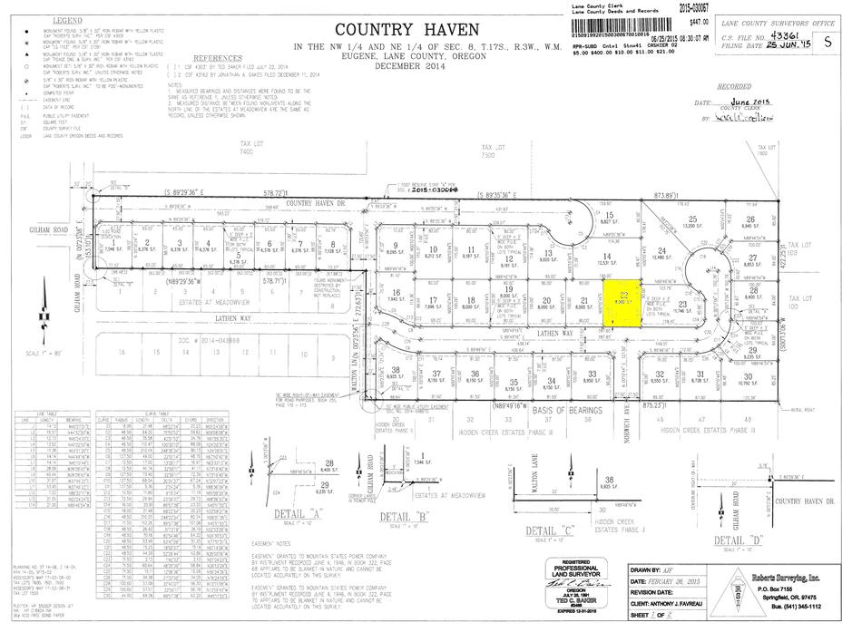Heitman-Custom-Homes-Rice-Plan