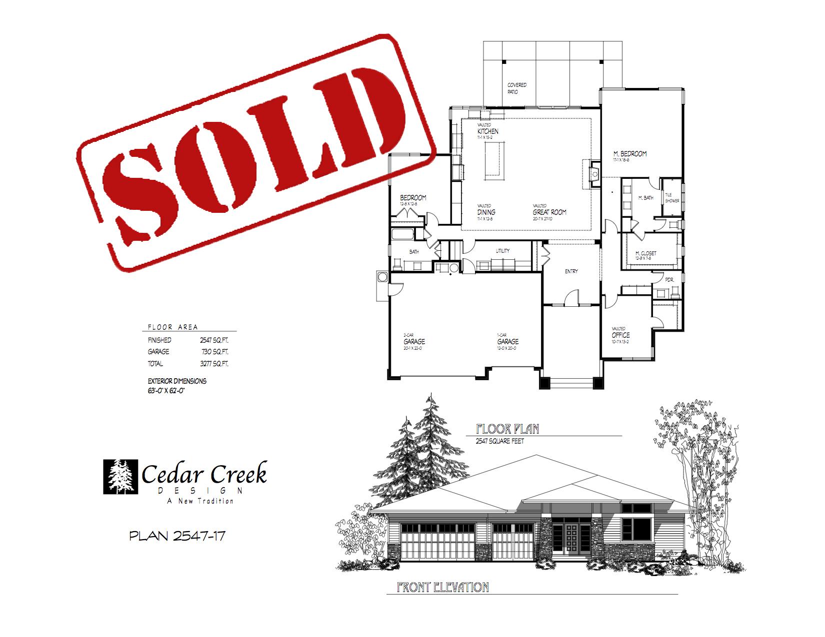 Lot 32 - Sold.jpg