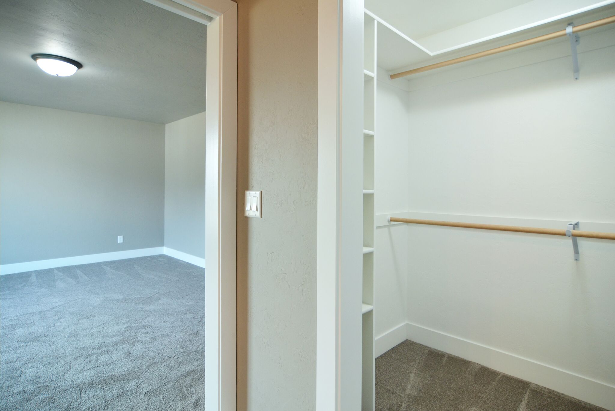 DSC_0179 - 2nd Floor.jpg