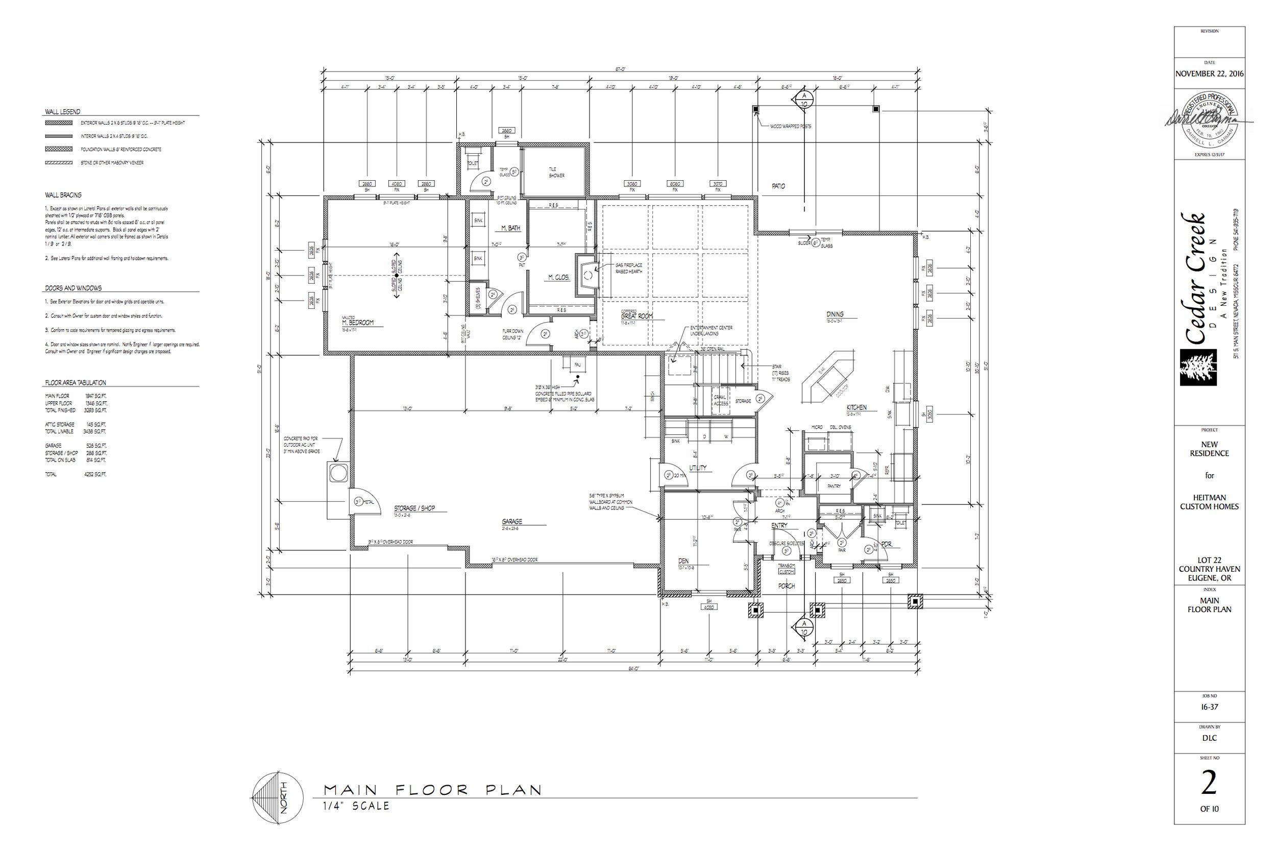 02 Main Floor Lot 22.jpg