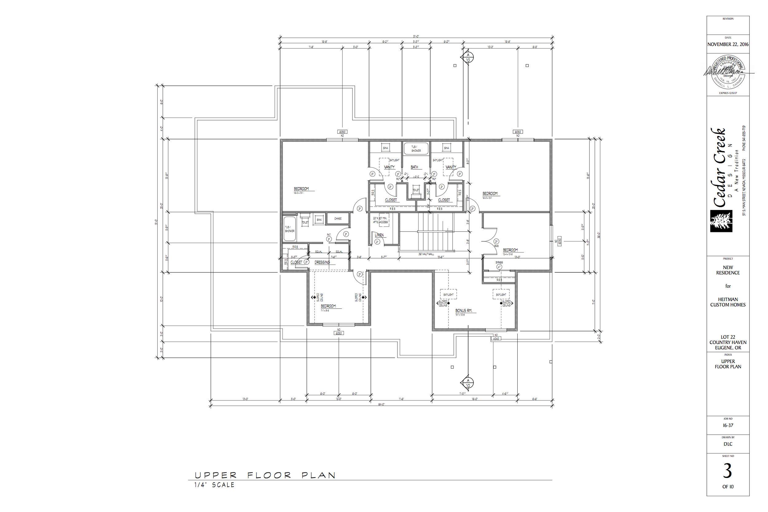 03 Upper Floor Lot 22.jpg