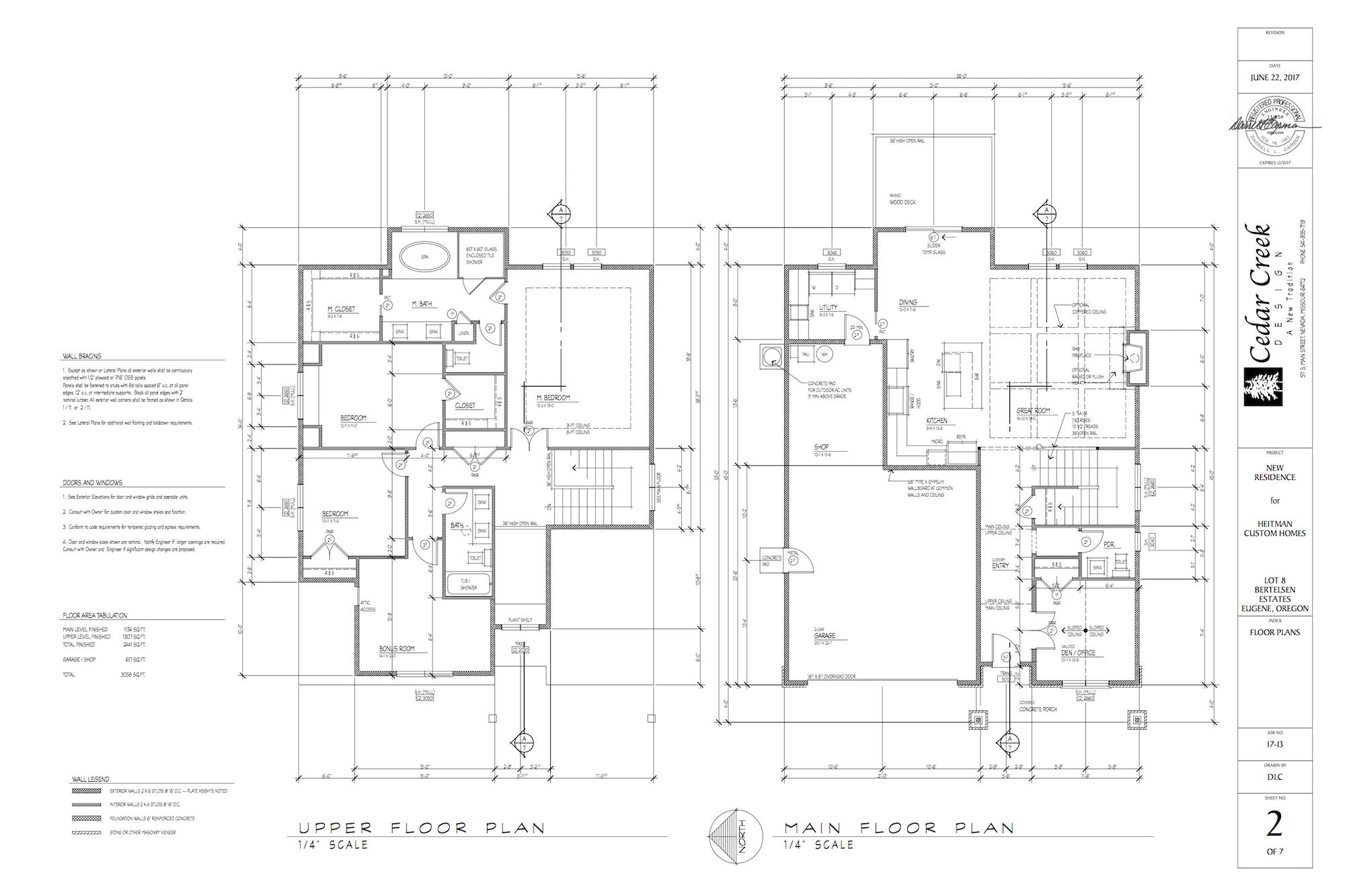 Rollie Loop Floor Plans HD.jpg